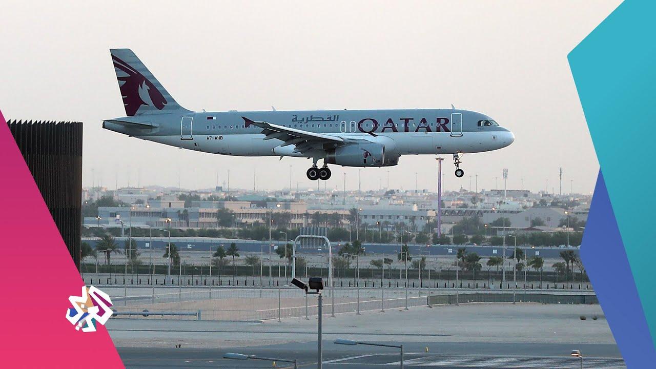 المصالحة الخليجية.. الإمارات تعيد حركة النقل مع قطر   العربي اليوم