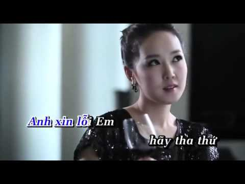THẤT TÌNH | T.Pham ft RAIN OF LOVE