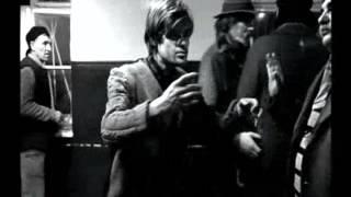 werckmeister harmoniak-mihaly vig valuska-english subtitle