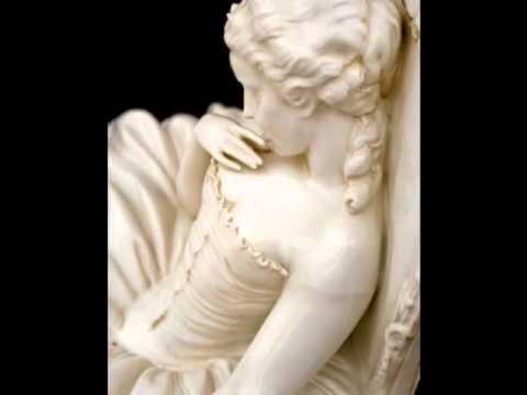 George Friedrich Händel: Water Music Suite in G Major,  HWV 350