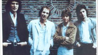 Dire Straits - Sultans of Swing (Instrumental) HQ