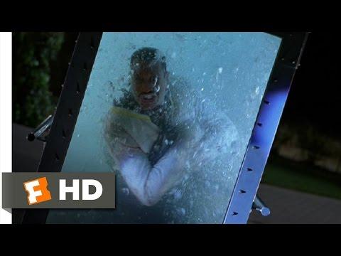 Wishmaster 910 Movie   Houdini Did It 1997 HD