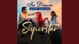 In Dinon (From Super Star)