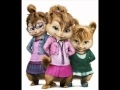 Gimme more (chipmunks version)
