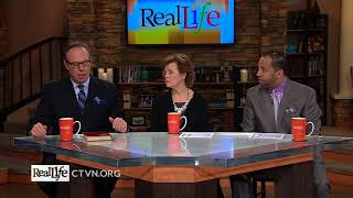 """A Christian's Response to Carlton Pearson's """"There Is No Hell"""""""