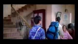 """Wicked Sunny [ Akshay Kumar """"Aki"""" ]"""