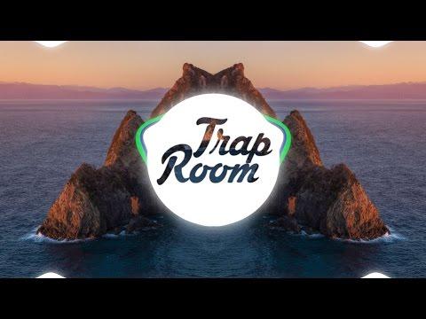 Otto Knows - Million Voices (Thrizzo Trap Remix)