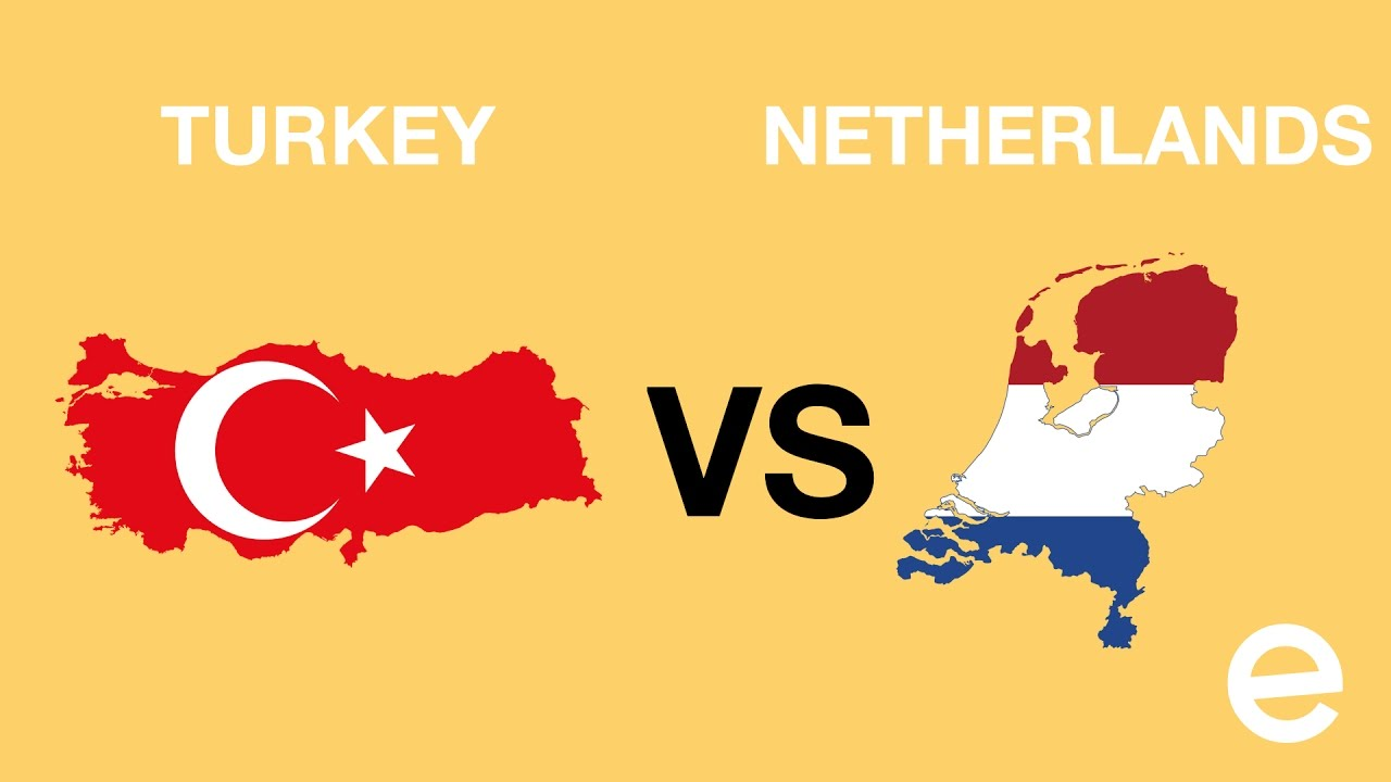 Turkey vs Netherlands: Prediction, Lineups, Team News, Betting Tips & Match Previews