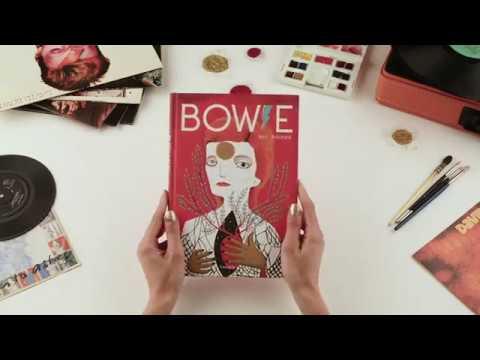 bowie,-una-biografía
