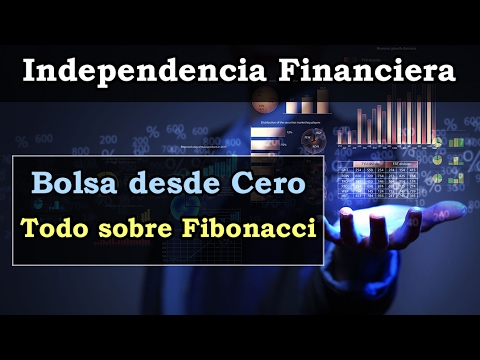 Canex forex currency services calgary ab canada