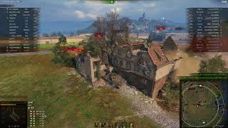 т-44 Мастер