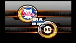 Episode 29   MLB 07 the show PS3