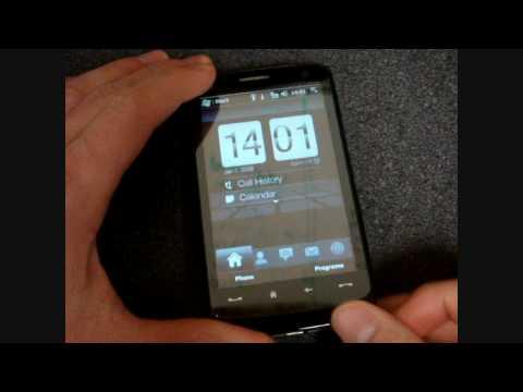 spb mobile skins on samsung sgh-i900 omnia skin