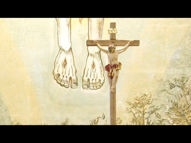Second Tuesday in Ordinary Time