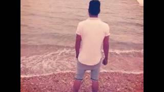كليب مهرجان تعبان انا (غناء_Slfectar7)
