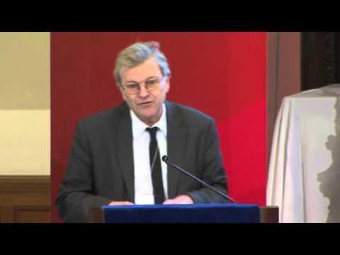 Hans Jürgen Lüsebrink