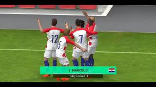 Best online game event pack pes18 mobile