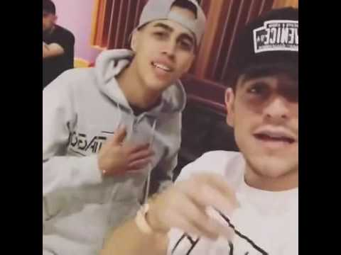 Bebe   Brytiago ft Daddy Yankee preview 1  2016