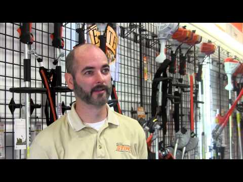 Coastal Equipment Rental -