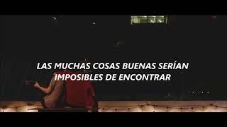 Gambar cover SOTUS S OST「Sub.Español」THANK YOU FOR LOVING ME