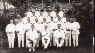 Special 50th Samoan Independence Celebration Part1
