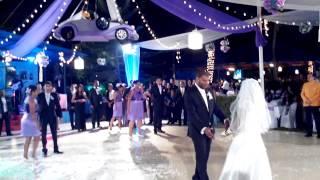goan wedding at exotic lounge pomburpa 2015