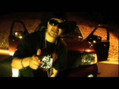Welcome 2 arizona - Phoenix hip hop Bstaks Mav chingo bling mc magic