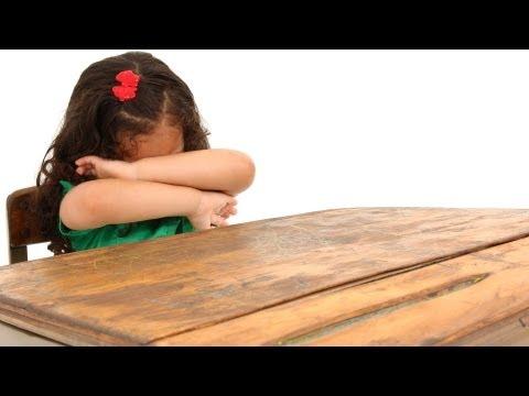 Signs of Developmental Delay at Age 3 | Child Development