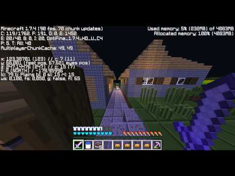 minecraft how to fix not authenticated with minecraft net