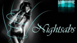 Morgan Page - Fight for you (Dj Dan Rmx)