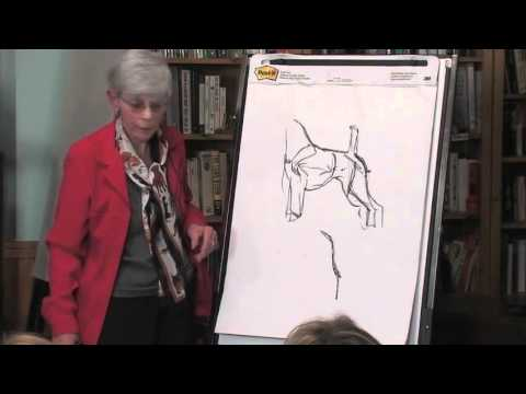 A Discussion of the Lakeland Terrier Part 2