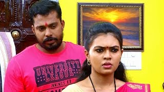 Krishnathulasi 04/01/2017  EP-224 Full Episode Krishnathulasi 4th January 2017 Malayalam Serial
