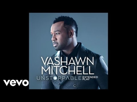 vashawn-mitchell---holding-on-(live/audio)