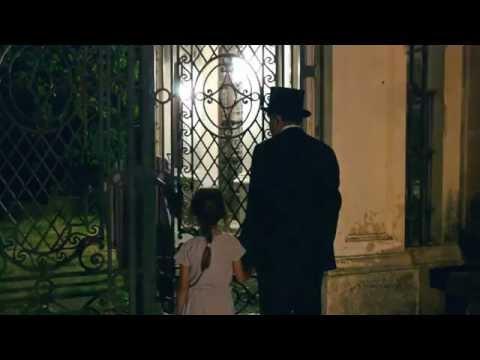 Musical Moià 2015 VIDEO ORFANAT
