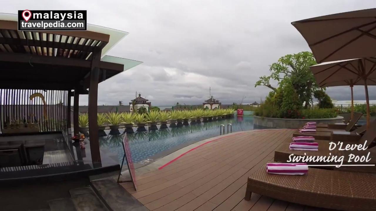 Favehotel Kartika Plaza Bali