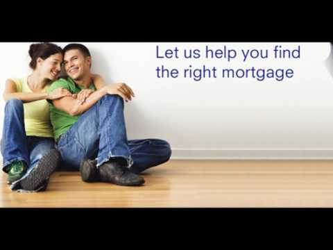 What is a good interest rate on a home loan?