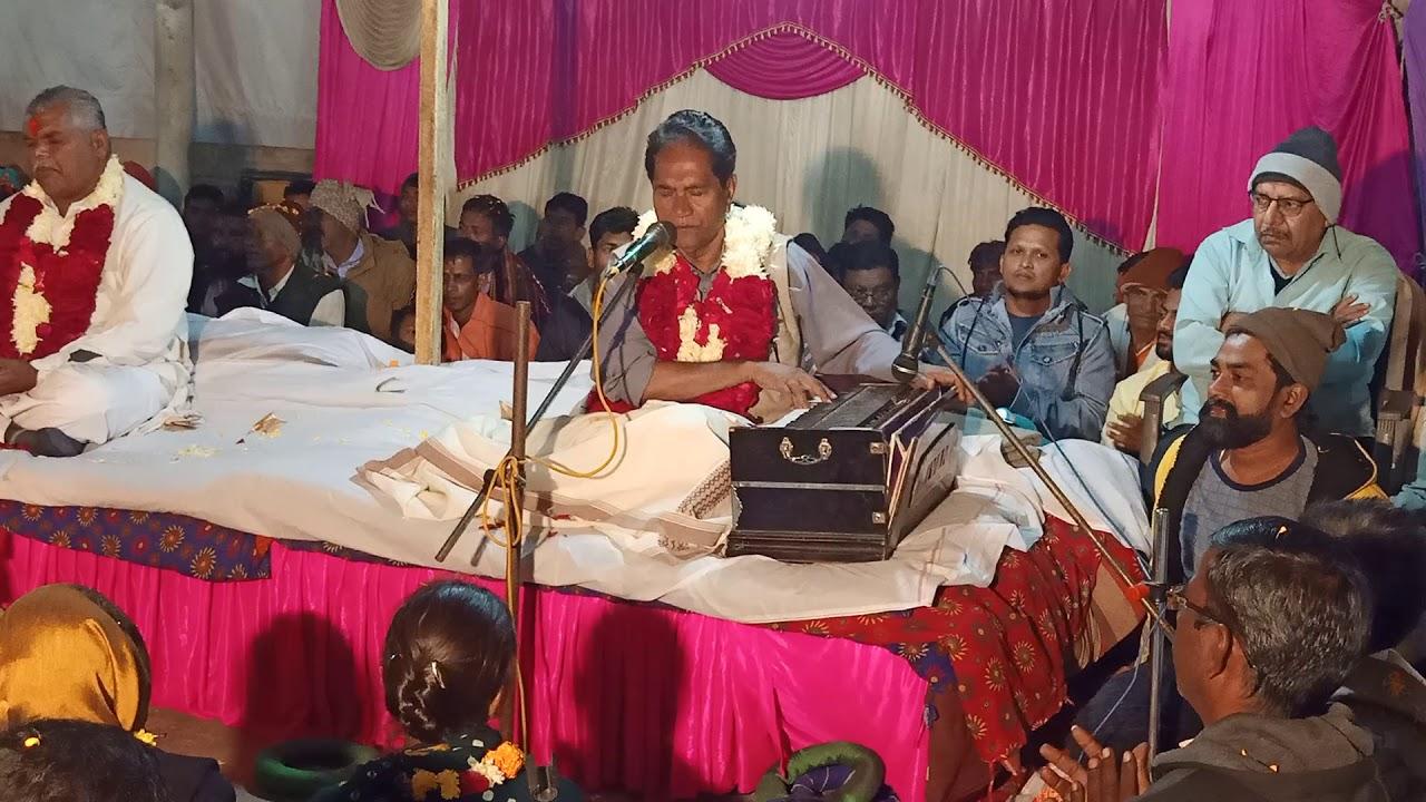 Download Dalpat.ram.padhiyar.bapu