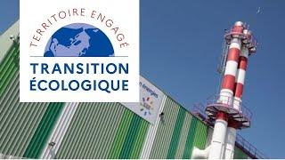 Label Cit'ergie 2019 – Ville de Dijon et Métropole de Dijon
