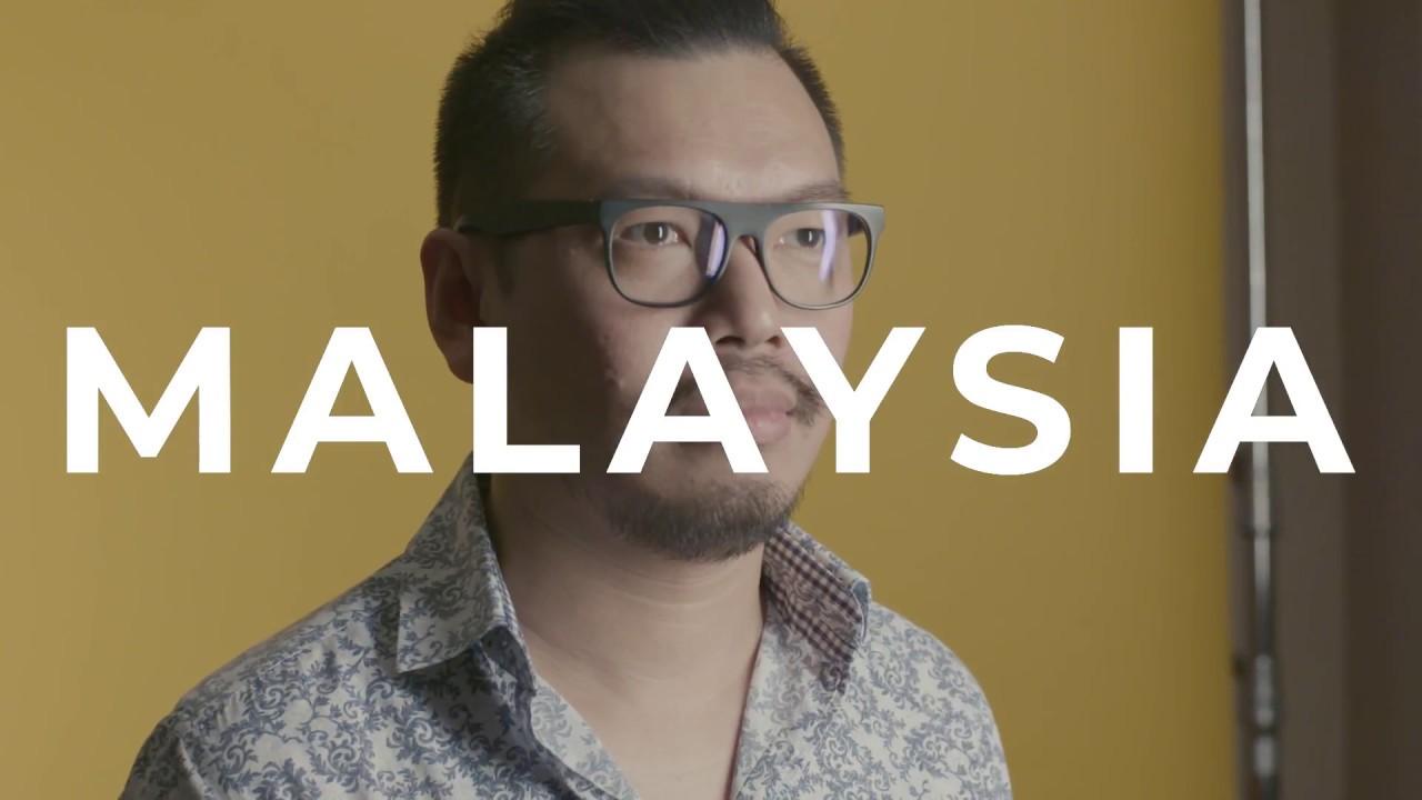 Pang Khee Teik Malaysia Tcen Youtube