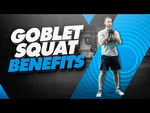 goblet-squat-benefits-|-are-goblet-squats-effective?
