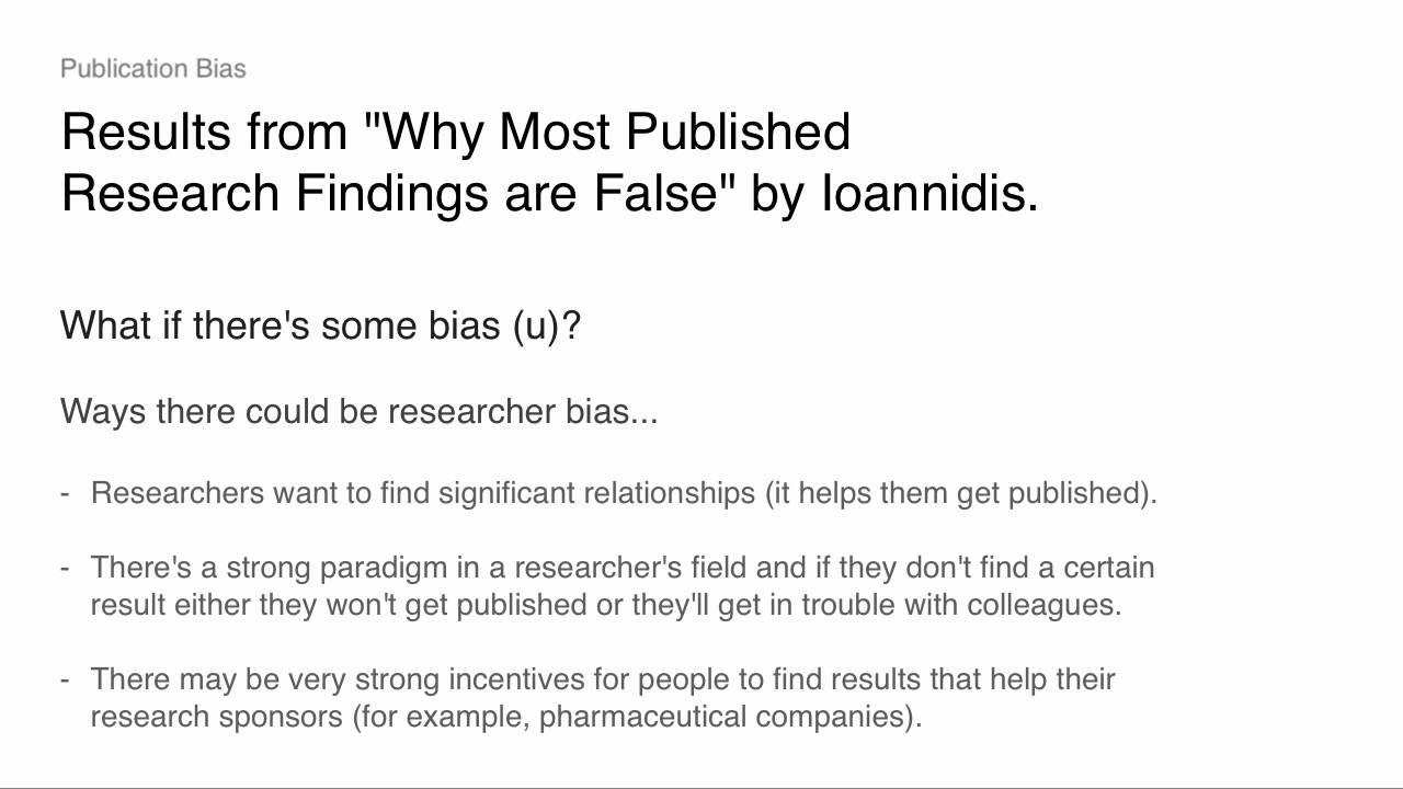 Sample findings | nea.