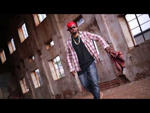 THRONE  -  NAVIO ft KING KAKA