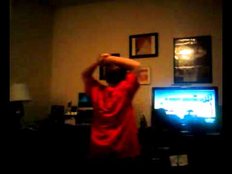 Ethan Karaoke