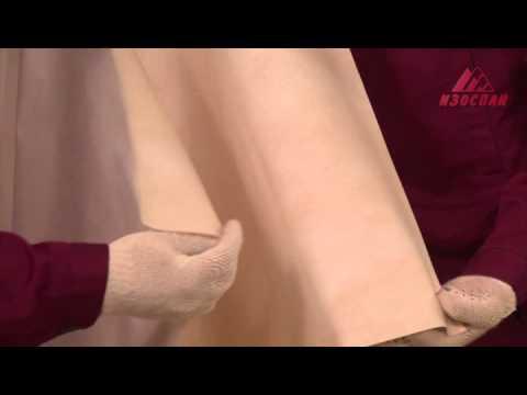 теплоизоляции полиэтиленовая труба в