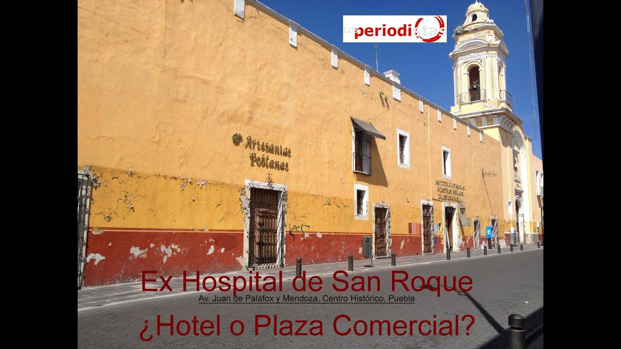 Casa del Artesano Poblano, otra dependencia a privatizar en Puebla ...