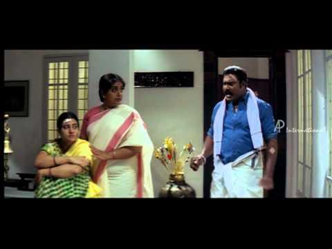 Ben johnson Malayalam Movie | Malayalam Movie | Ambika | Consoles Indraja