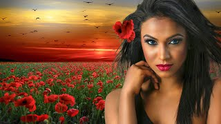 Relaxing Ambient Ethereal Music Female Vocals
