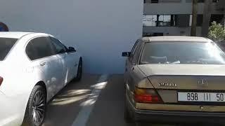 بالفيديو: هذه هي السيارات التي استخدمتها أكبر شبكة كوكايين بالمغرب