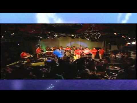 Maelo Ruiz-Te va Doler(DJ LUIS ALEJANDRO) VREMIX VDJ BUHO