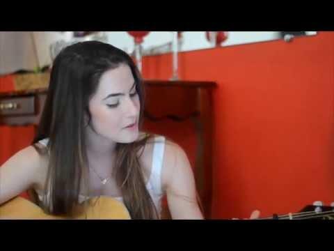 Jorge & Mateus - Como Não Me Apaixonar (Carolina Escardoveli cover)